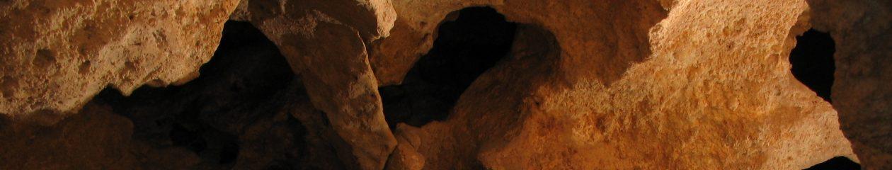 Cave-Exploring.Com